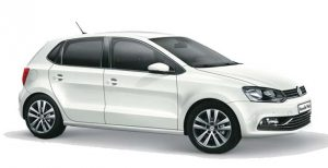 volkswagen-polo-business