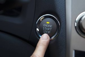 moteur fiable et le start and stop diesel le plus fiable