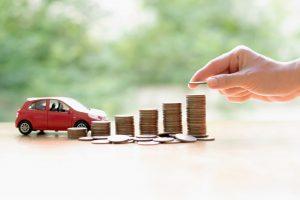 Quels critères pour l'achat d'une voiture hybride ?