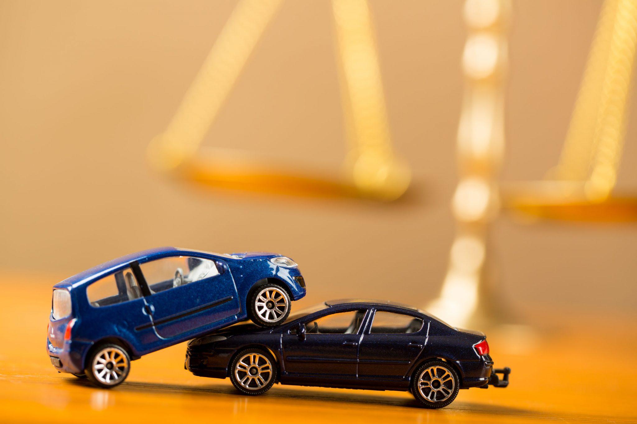 Achat automobile : les nouveautés fiscales 2018