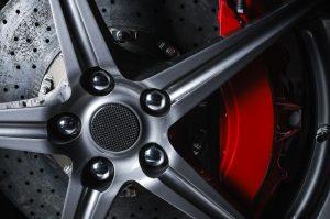 Achat de véhicule neuf : comment choisir ses options ?