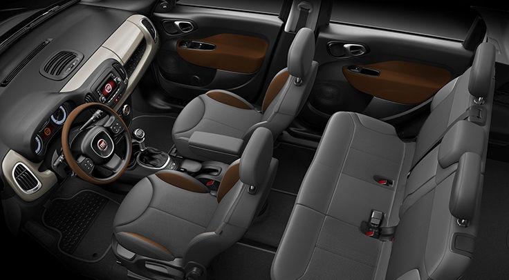 Crossover vs SUV : quelles sont les différences ?