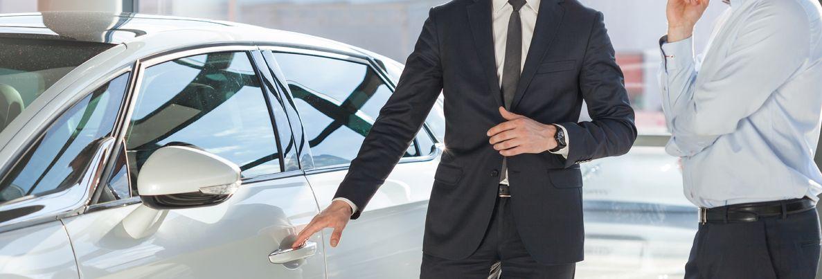 Comment négocier la reprise de son véhicule ?