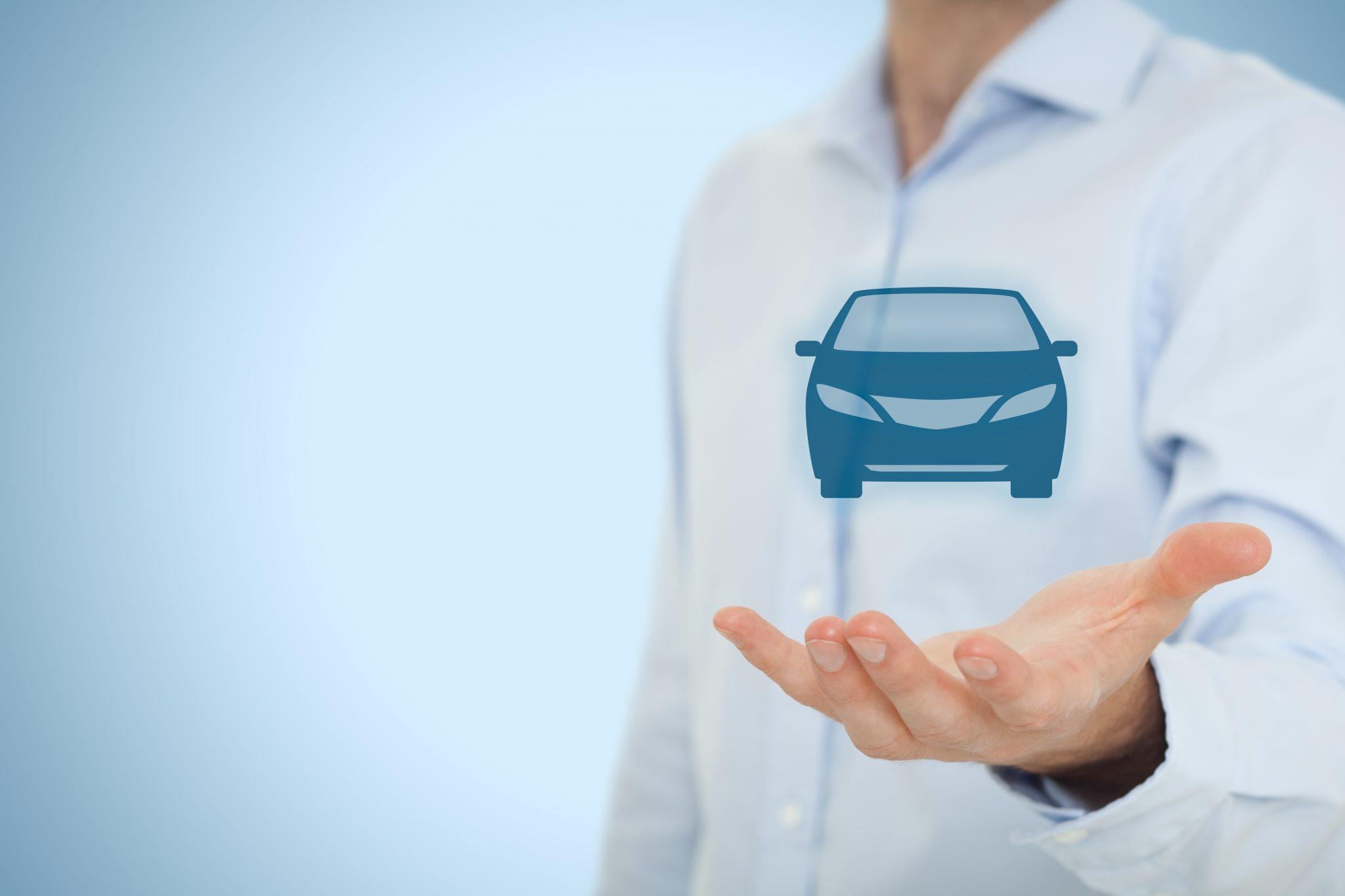 Assurance auto : comment sont établis les tarifs ?
