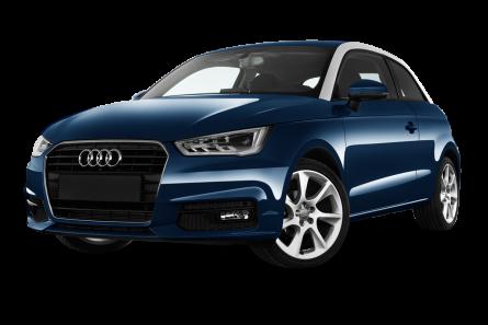 Top10 des véhicules achetés en occasion en 2018