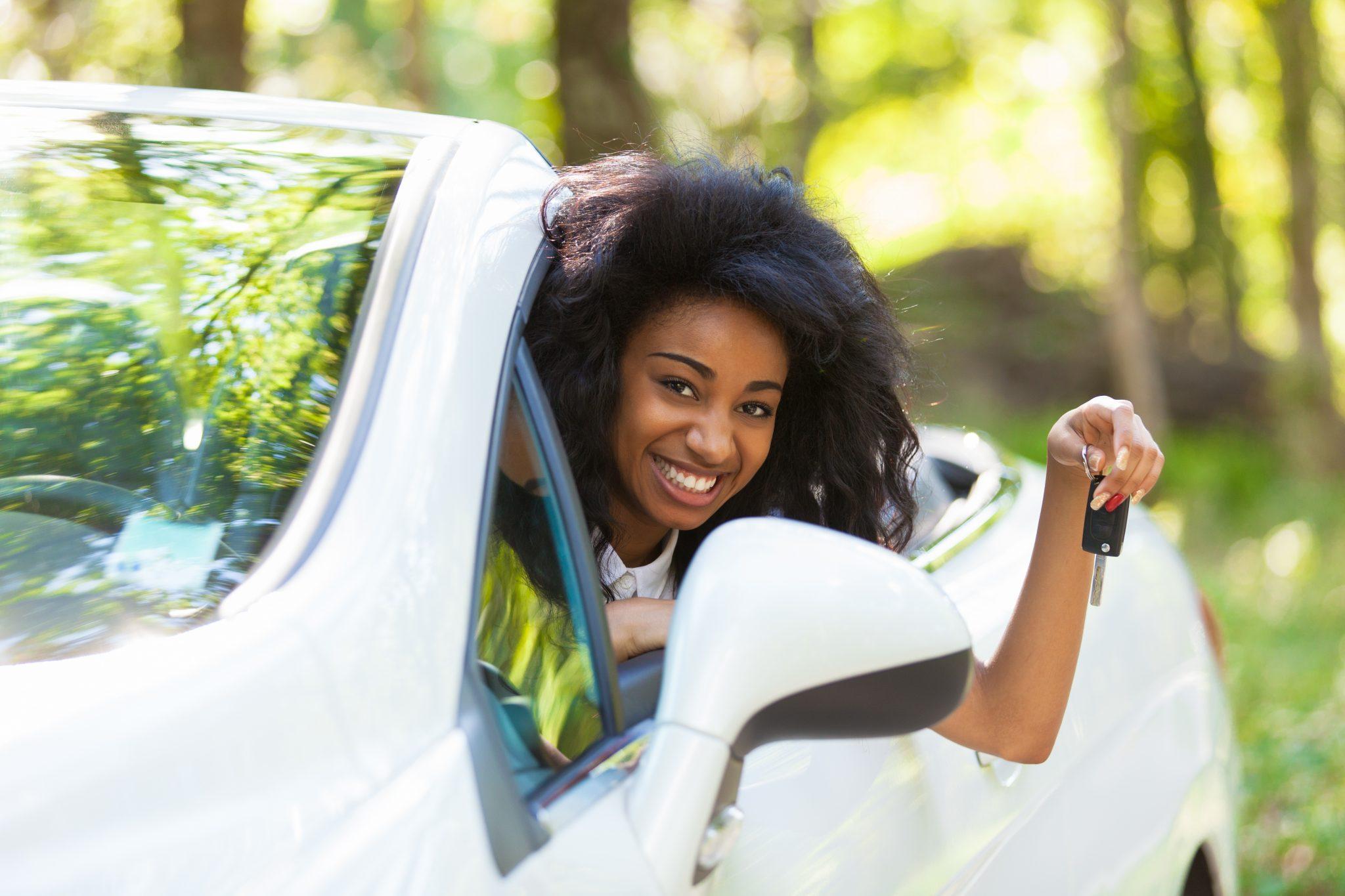 consommation voiture quelle voiture consomme le moins en 2018. Black Bedroom Furniture Sets. Home Design Ideas