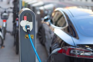 La voiture électrique est-elle vraiment plus écologique