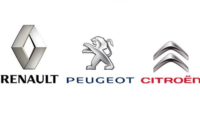 Que valent les marques françaises ?