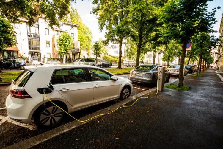Le top 10 des voitures écologiques en 2019